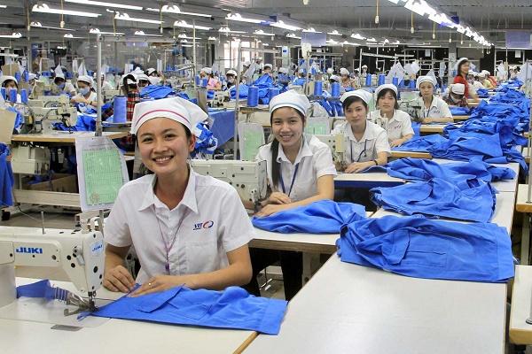 đi xuất khẩu lao động Nhật Bản